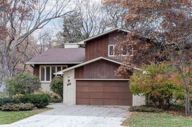 637 Dale Court N, Shoreview, MN 55126 (#5330323) :: Bre Berry & Company