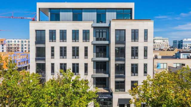 3041 Holmes Avenue S #202, Minneapolis, MN 55408 (#5330344) :: Bos Realty Group