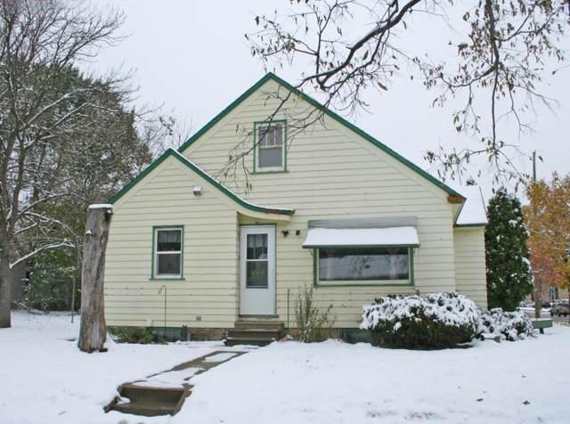 525 Vila Street, Winona, MN 55987 (#5330347) :: Bre Berry & Company