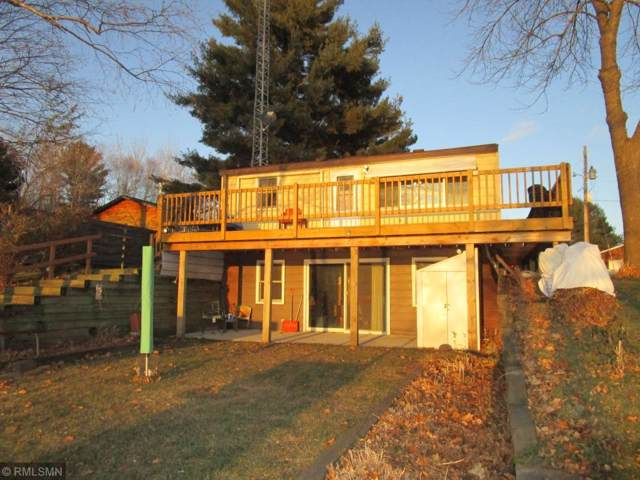 29933 391st Place, Aitkin, MN 56431 (#5330710) :: The Odd Couple Team