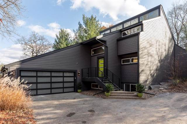 6617 Waterman Avenue, Edina, MN 55343 (#5330790) :: Troy Martenson Group