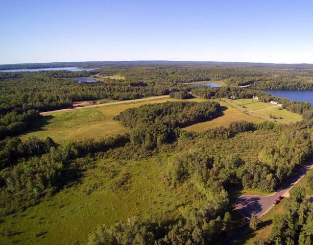 TBD County Rd 63, Cohasset, MN 55721 (#5330901) :: Bre Berry & Company