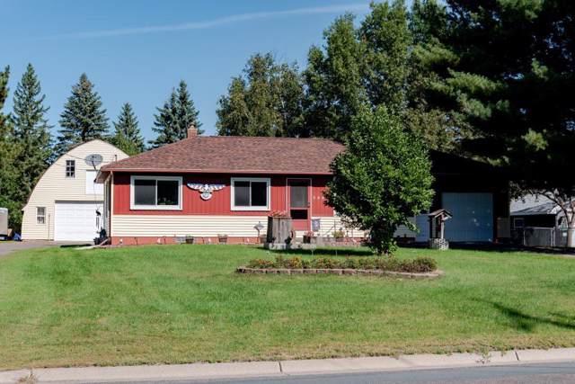 231 Elm Street, Lino Lakes, MN 55014 (#5331015) :: Troy Martenson Group