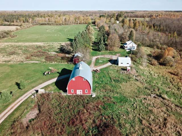20074 State Highway 200, Ball Bluff Twp, MN 55752 (#5331212) :: The Odd Couple Team