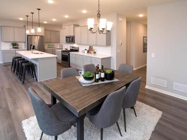 8260 Deerwood Lane N, Maple Grove, MN 55369 (#5331335) :: House Hunters Minnesota- Keller Williams Classic Realty NW