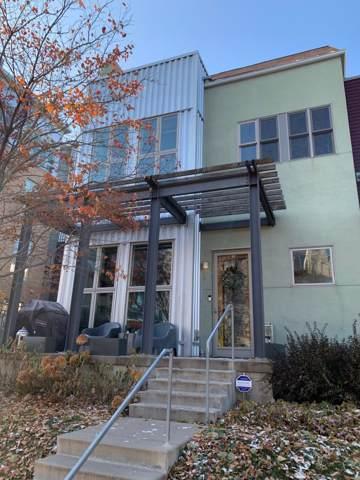 2826 Bryant Avenue S, Minneapolis, MN 55408 (#5331376) :: Bre Berry & Company