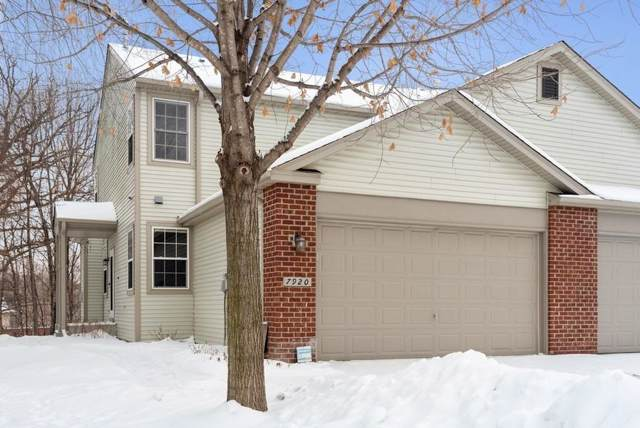 7920 Everest Lane N, Maple Grove, MN 55311 (#5331488) :: JP Willman Realty Twin Cities