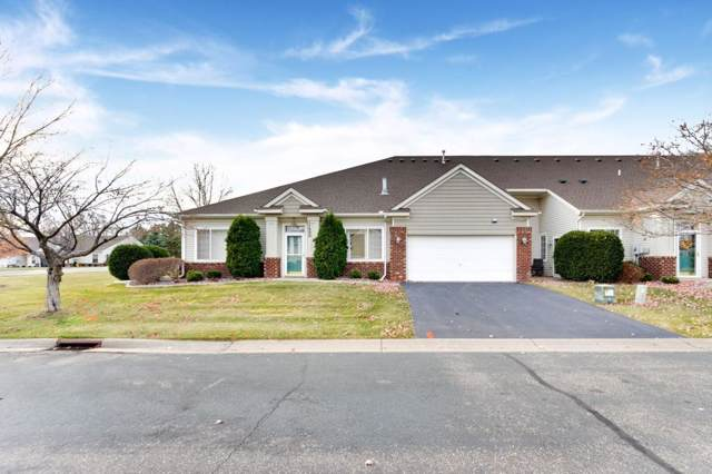 17800 38th Avenue N, Plymouth, MN 55446 (#5331524) :: Bre Berry & Company