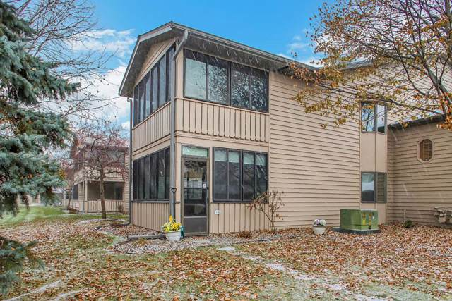 2525 76th Street E, Inver Grove Heights, MN 55076 (#5331620) :: Troy Martenson Group