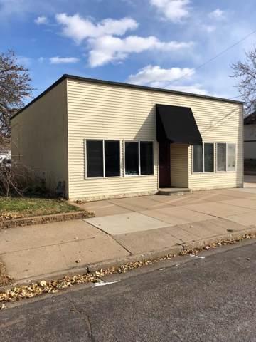 4649 Bloomington Avenue, Minneapolis, MN 55407 (#5331799) :: Troy Martenson Group