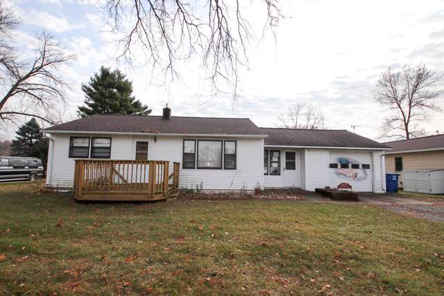 4127 Raymond Street, Red Wing, MN 55066 (MLS #5331893) :: The Hergenrother Realty Group