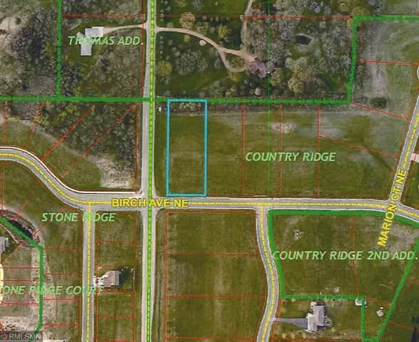 1001 Birch Avenue NE, Montgomery, MN 56069 (#5332141) :: The Michael Kaslow Team