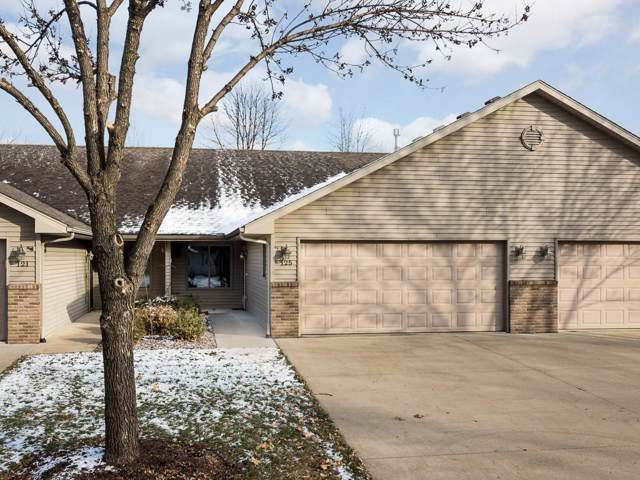 125 S Elm Street, Belle Plaine, MN 56011 (#5332166) :: The Michael Kaslow Team
