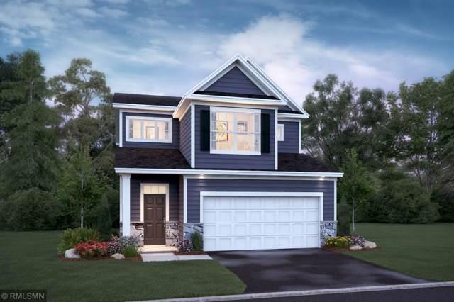 7284 Fir Lane N, Corcoran, MN 55340 (#5332273) :: House Hunters Minnesota- Keller Williams Classic Realty NW