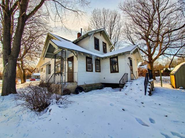 55 2nd Street N, Cold Spring, MN 56320 (#5332399) :: Bre Berry & Company