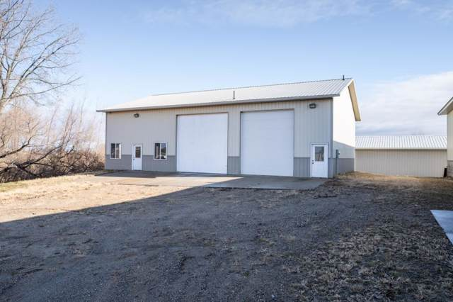220 South Street, Spicer, MN 56288 (#5332596) :: The Michael Kaslow Team
