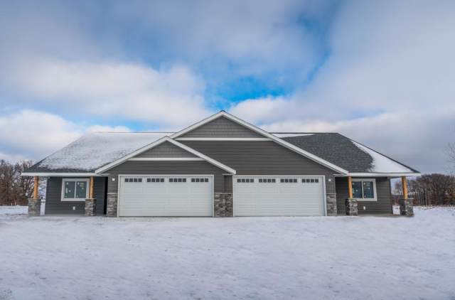 646 Kreekview Drive, Osceola, WI 54020 (#5332668) :: The Michael Kaslow Team