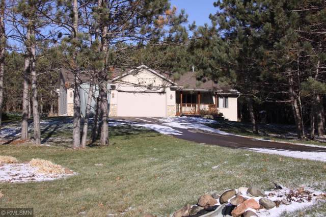 1948 94th Avenue, Baldwin, WI 54002 (MLS #5332669) :: The Hergenrother Realty Group