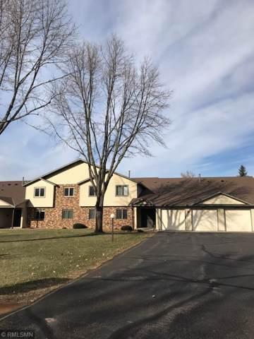 1553 14th Street SE, Saint Cloud, MN 56304 (#5332683) :: JP Willman Realty Twin Cities