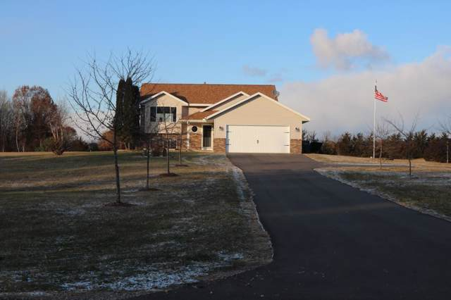 8048 341st Street, Lent Twp, MN 55079 (#5332750) :: JP Willman Realty Twin Cities