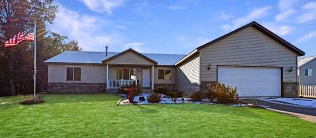 14706 Grand Oaks Drive, Baxter, MN 56425 (#5332927) :: The Michael Kaslow Team