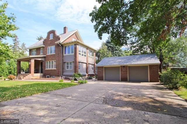 215 S Elm Street, Belle Plaine, MN 56011 (#5332996) :: The Michael Kaslow Team