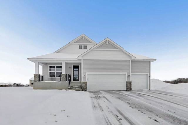 24087 Helium Court, Wyoming, MN 55025 (#5333080) :: The Michael Kaslow Team