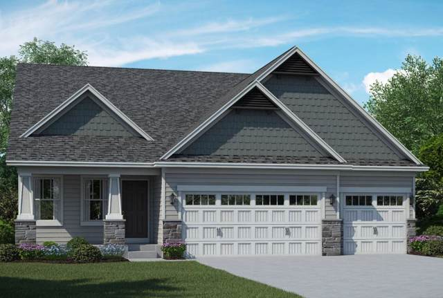 7957 182nd Street W, Lakeville, MN 55044 (MLS #5333282) :: The Hergenrother Realty Group