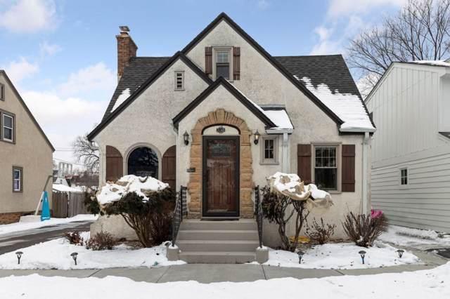 2648 Huntington Avenue, Saint Louis Park, MN 55416 (#5333355) :: Bre Berry & Company