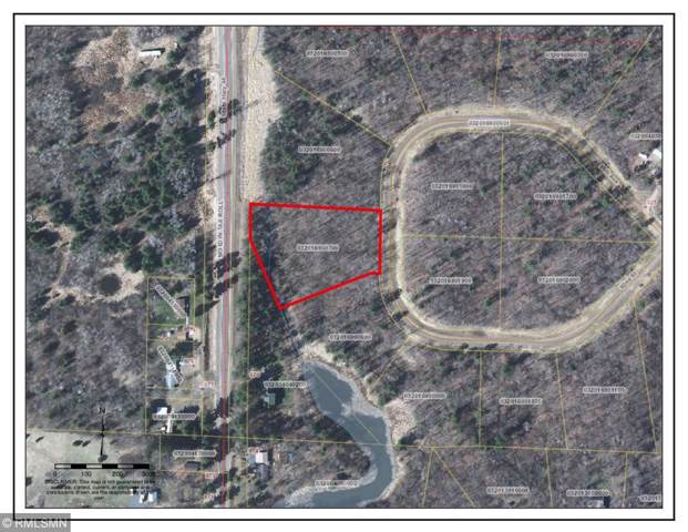 XXX Lot 7 92nd Street, Amery, WI 54001 (#5333419) :: The Smith Team