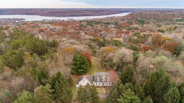 15222 Afton Hills Drive S, Afton, MN 55001 (MLS #5333477) :: The Hergenrother Realty Group