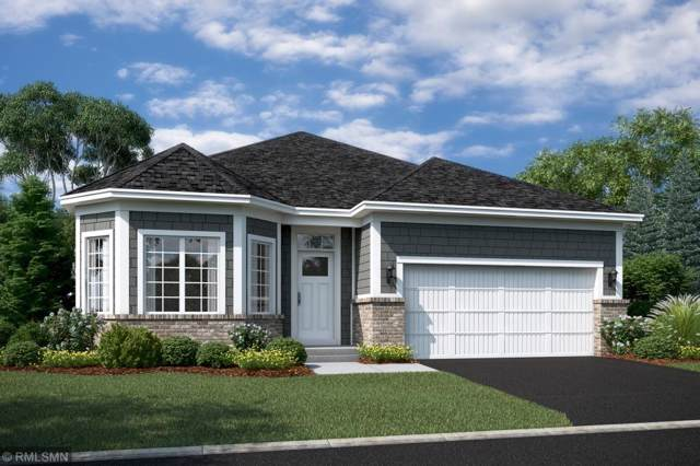 760 Ivywood Circle N, Lake Elmo, MN 55042 (MLS #5333483) :: The Hergenrother Realty Group