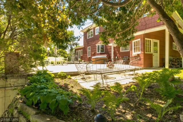 600 3rd Avenue, Excelsior, MN 55331 (#5333542) :: Bre Berry & Company