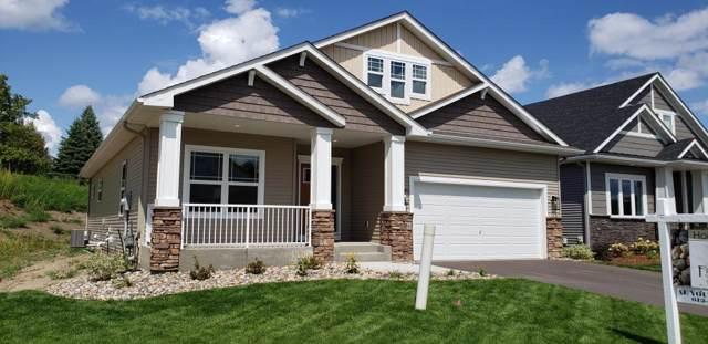 18305 Dove Court, Eden Prairie, MN 55347 (#5333585) :: The Sarenpa Team