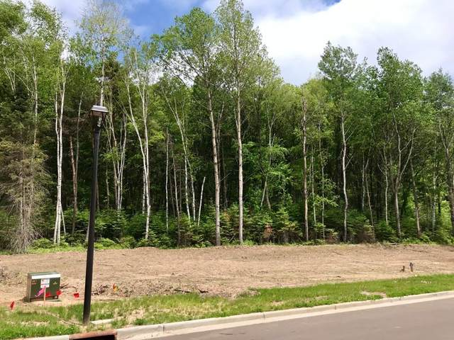 2729 Mckinley Road, Eau Claire, WI 54703 (#5333588) :: Lakes Country Realty LLC
