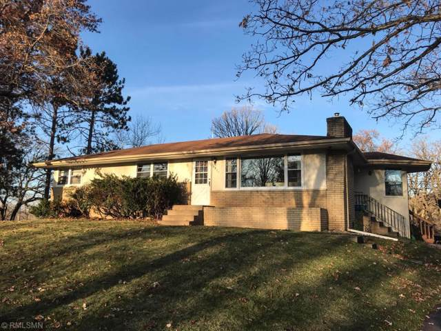 2671 Gershwin Avenue N, Oakdale, MN 55128 (MLS #5333857) :: The Hergenrother Realty Group