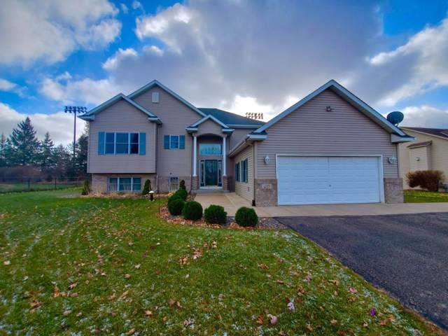 12871 295th Street, Lindstrom, MN 55045 (#5334064) :: The Michael Kaslow Team