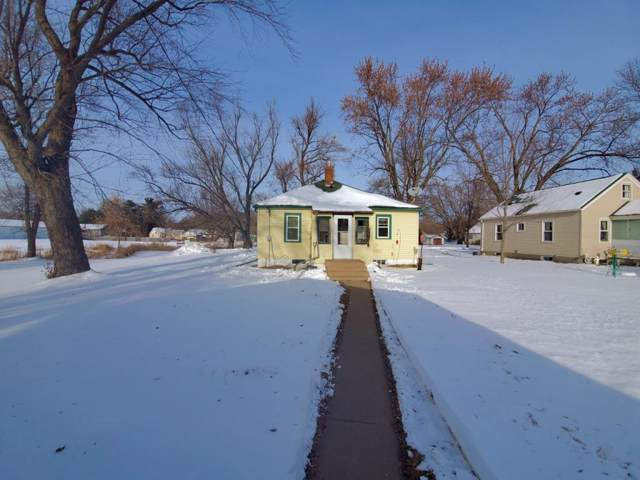 830 W 3rd Street, Rush City, MN 55069 (#5334107) :: The Preferred Home Team
