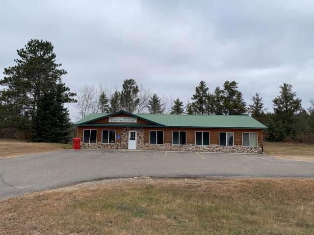 31095 Bergquist Drive, Pequot Lakes, MN 56472 (#5334151) :: The Michael Kaslow Team
