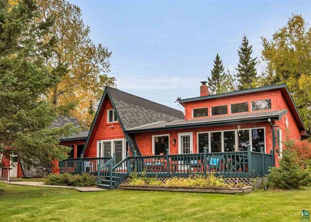 1862 Highway 61, Two Harbors, MN 55616 (#5334163) :: Bre Berry & Company