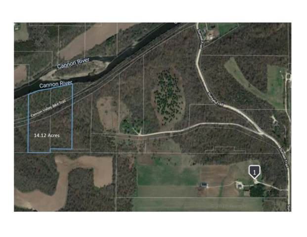 xx Sunset Trail, Cannon Falls, MN 55009 (#5334547) :: Bre Berry & Company