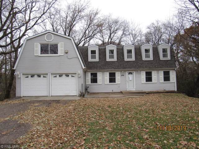 11106 Sunset Trail, Plymouth, MN 55441 (#5334601) :: The Michael Kaslow Team