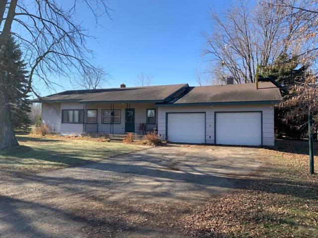 25 12th Street NW, Staples, MN 56479 (#5334609) :: Bre Berry & Company