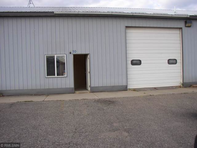 945 5th Avenue SE #10, Hutchinson, MN 55350 (#5334802) :: Happy Clients Realty Advisors