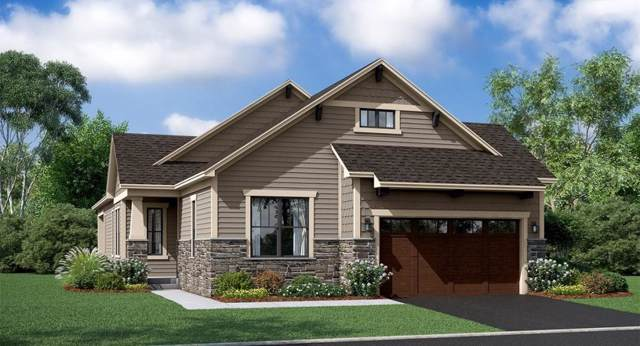 5865 Ayrshire Lane, Shorewood, MN 55331 (#5335101) :: HergGroup Northwest