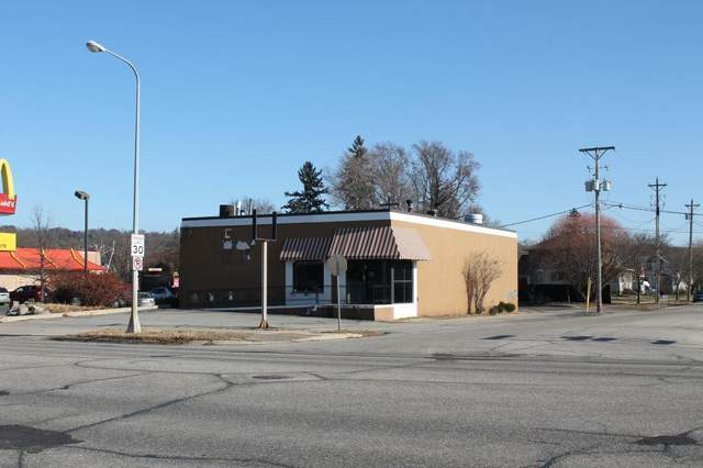 1104 Broadway Avenue N, Rochester, MN 55906 (#5335181) :: The Pietig Properties Group