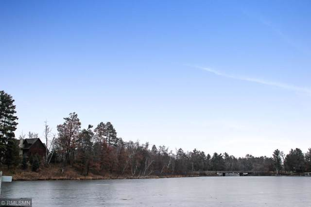 8293 Interlachen Road, Lake Shore, MN 56468 (#5335229) :: Bre Berry & Company