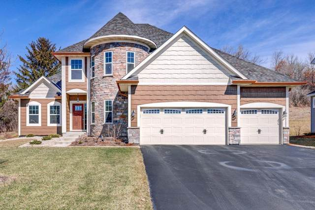 9793 198th Street W, Lakeville, MN 55044 (#5335375) :: The Preferred Home Team