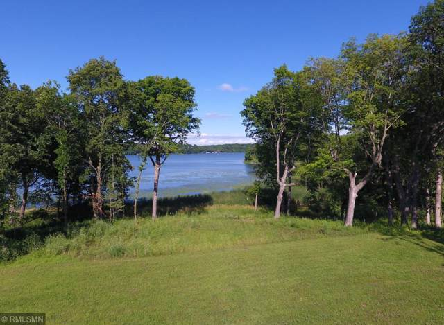 6798 Cove Point Road, Minnetrista, MN 55331 (#5335762) :: The Michael Kaslow Team