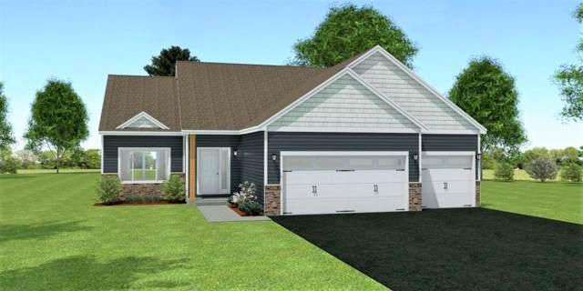 930 Breckenridge Lane, Montrose, MN 55363 (#5335943) :: The Sarenpa Team